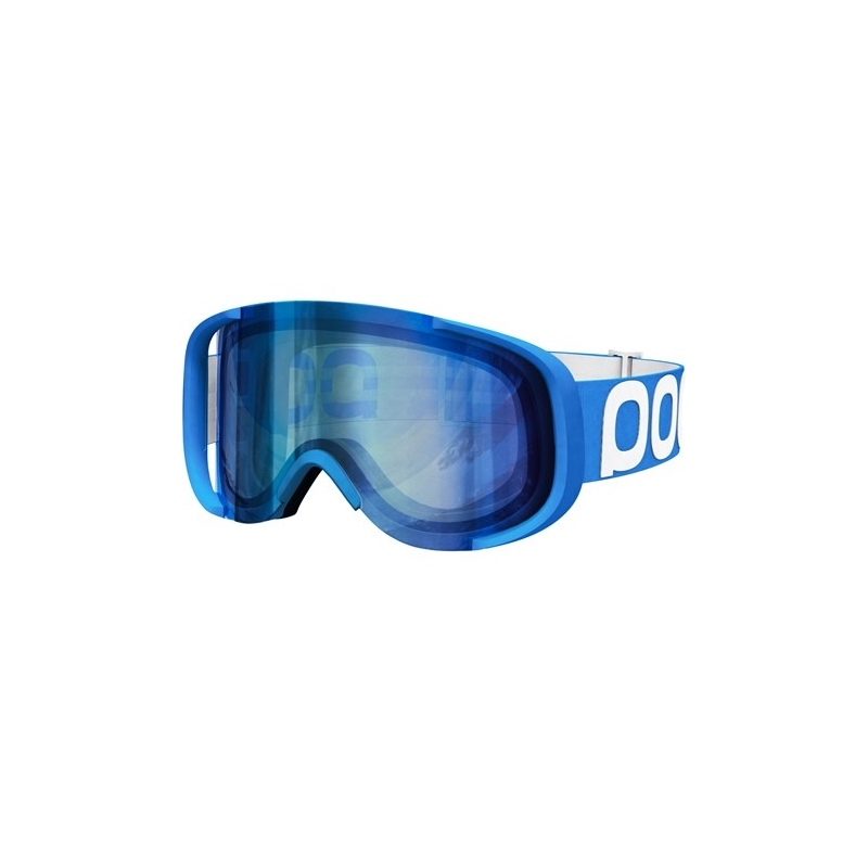 Masque POC CORNEA BLUE