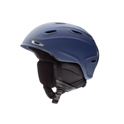 Smith ASPECT Matt Navy