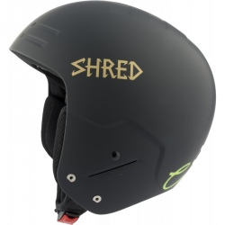 Shred BASHER LG - LARA GUT