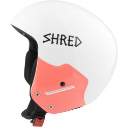 Shred BASHER WIPEOUT