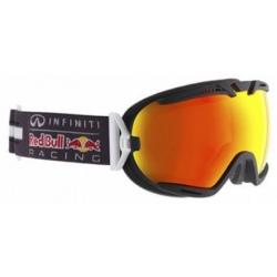 Red Bull BOAVISTA Black White - 019