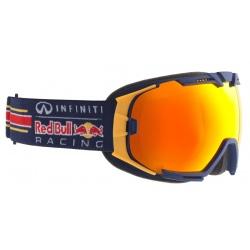 Red Bull Rascasse 043