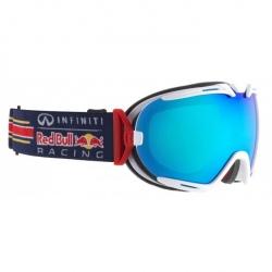 Red Bull BOAVISTA 022