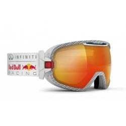 Red Bull Parabolica 008S