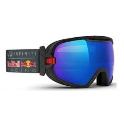 Red Bull Parabolica 007S