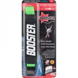 BOOSTER COULEUR Green