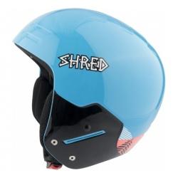 Shred BASHER TIMBER