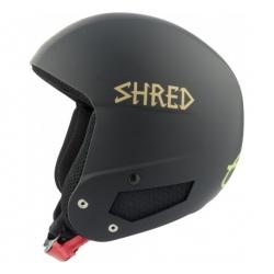 Shred MBB LG - LARA GUT