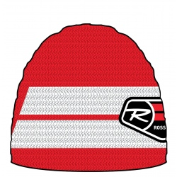 Rossignol WORLD CUP
