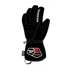Rossignol JR PERF IMPR GLOVES