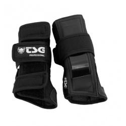TSg Wristguard pro