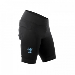 TSG Crash pant Carna