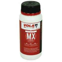 Vola MX Rouge - 250ml