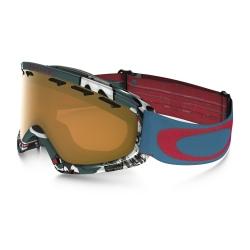 Oakley O2® XS SNOW GOGGLE