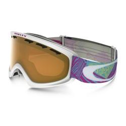 Oakley O Frame 2.0 XS Snow Goggle