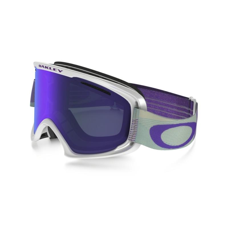 a6eb80c316 ... Men s goggles Oakley O2® XM. Reduced price!