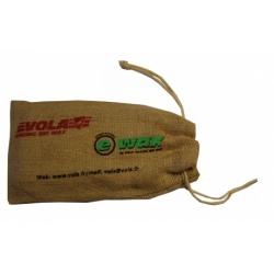 Vola E-Wax - 200g
