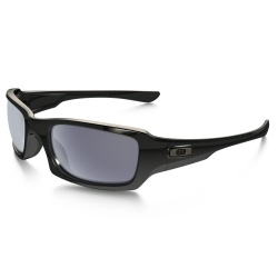 Oakley Fives Squared™