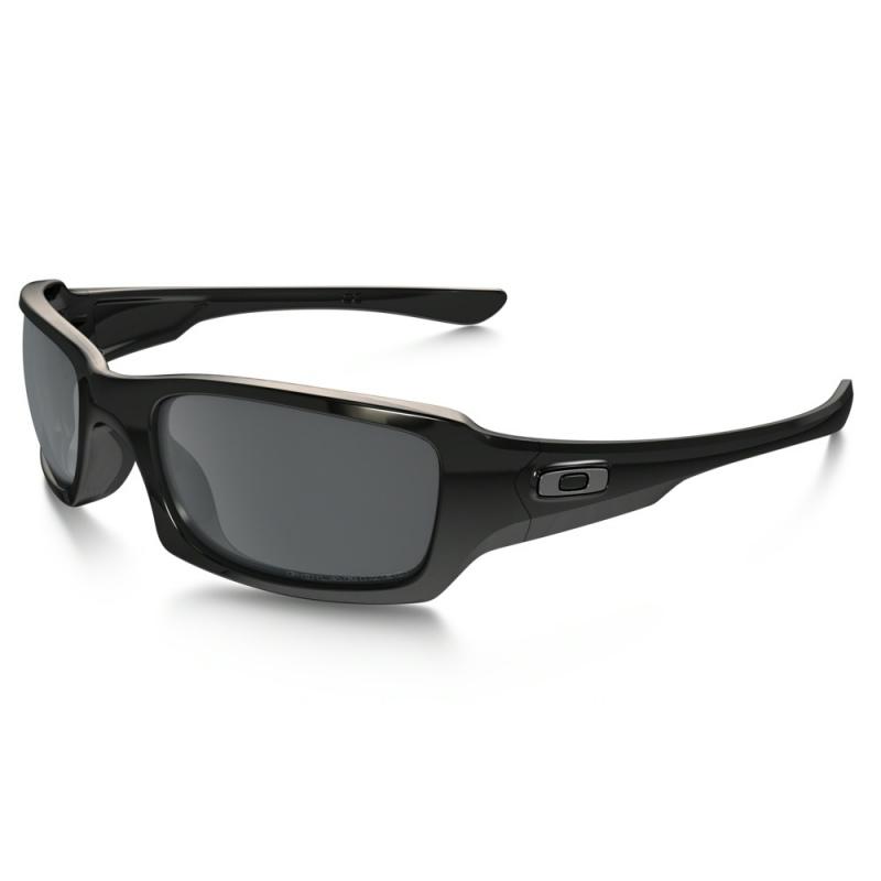 cc4894e7ba Oakley Fives Squared™ Polarized - Speck-Sports