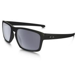 Oakley Sliver™
