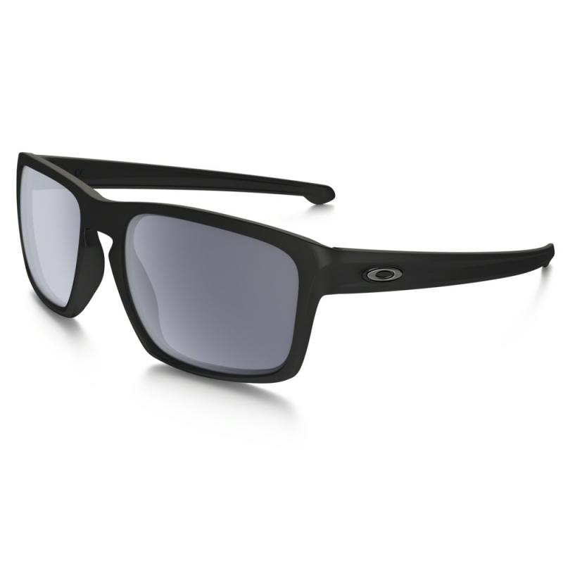 4d9feb42b9 Oakley Sliver™ - Speck-Sports