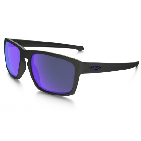 Okley Sliver™ Polarized