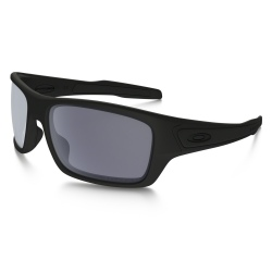 Oakley Turbine™ Polarized