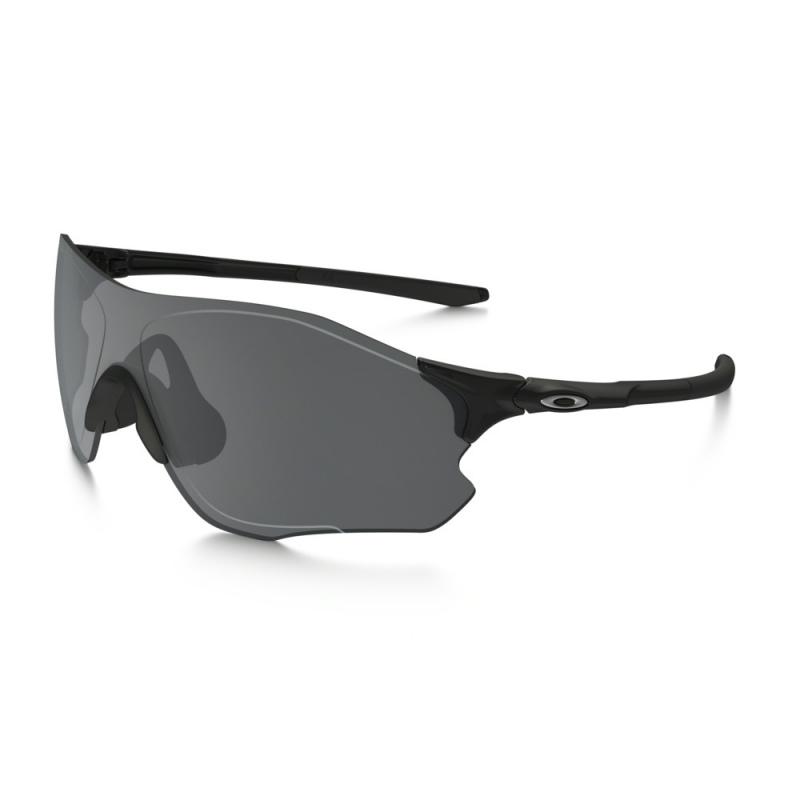 ed6fd0aca3 Oakley EVZero Path - Speck-Sports