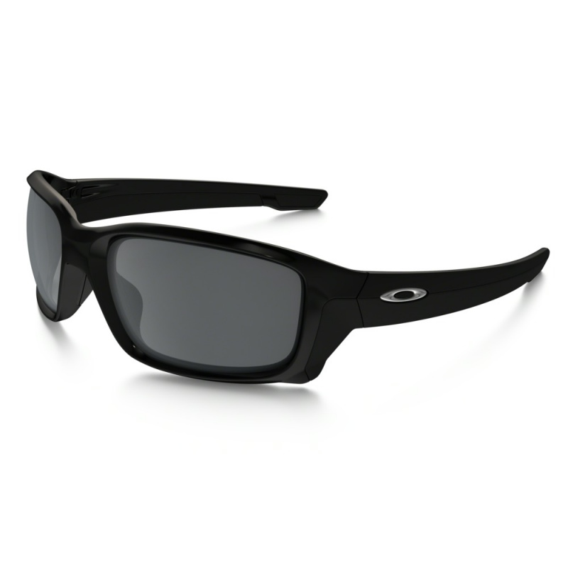 0a388a340c3 Oakley Straightlink - Speck-Sports