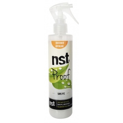 NST PROOF SPRAY