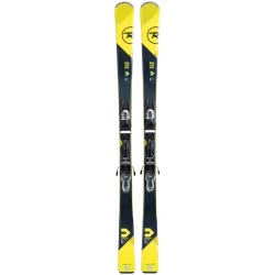 Rossignol Experience 75 Ca + XPRESS 10