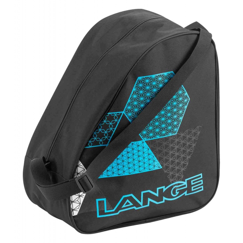 a034cd366bac67 Lange EXCLUSIVE BOOT BAG