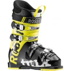 Rossignol TMX 60