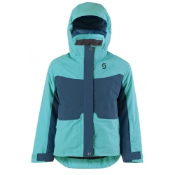 Scott Jacket G's Vertic 2L