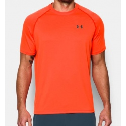 Under Armour T-Shirt UA Tech™