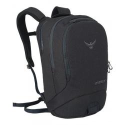 Osprey Cyber Black Pepper 26L