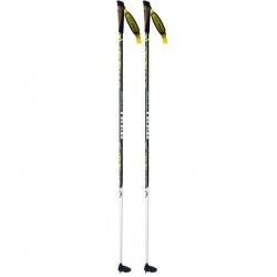 Batons Ski Trab PIUMA GARA