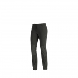 Mammut Runbold Light Pants Women