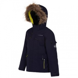 Dare 2b Kickshaw Jacket