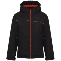 Dare 2b Retort Jacket