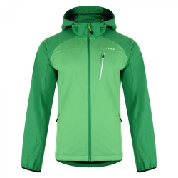 Dare 2b Preclude Softshell