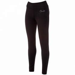 Dare 2b Loveline III Core Stretch Legging