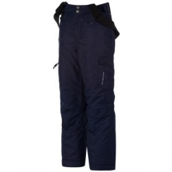 Dare 2b Freestand Pant