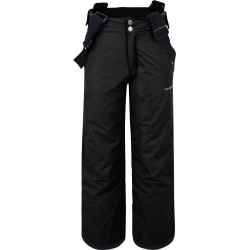 Dare2Be Whirlwind Pant