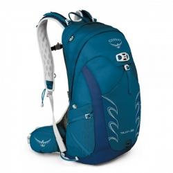 Sac à dos Osprey TALON 22 Ultramarine Blue