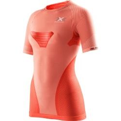 X Bionic Speed Evo Running Shirt