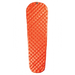 Sea To Summit Ultralight INSULATED Matelas