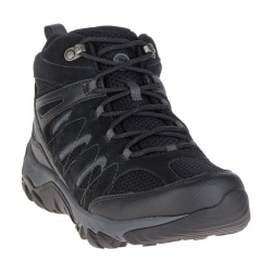 Merrell Outmost Mid Ventilator GORE-TEX®
