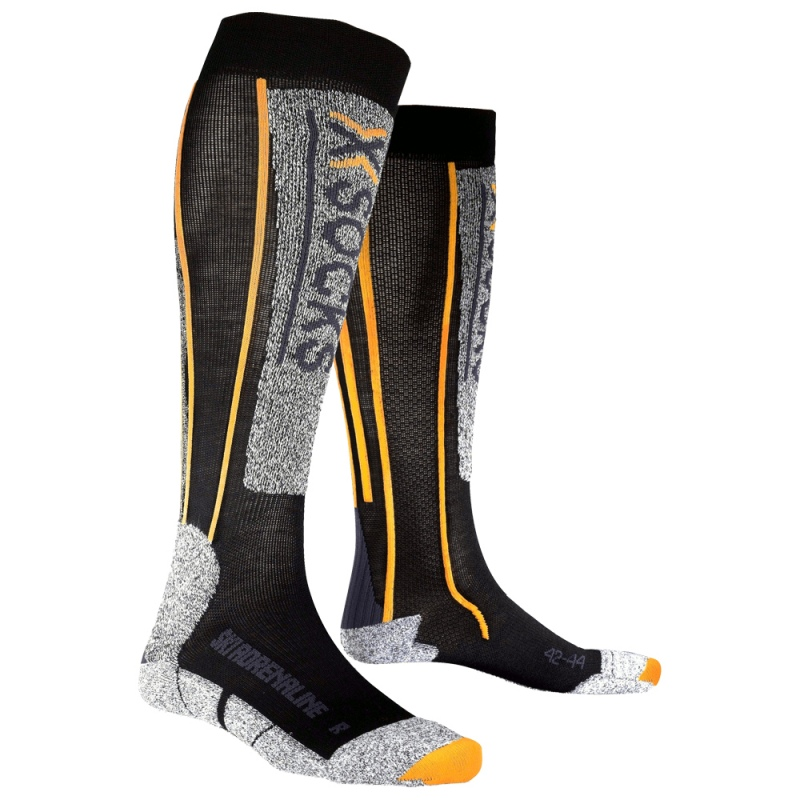 Coupons de reduction happy socks