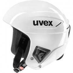 Casque UVEX RACE +
